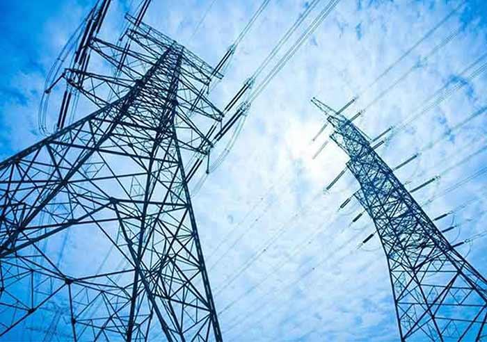 اینترنت پرسرعت از طریق دکل برق در راه است