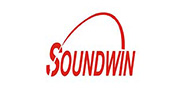 sondwin