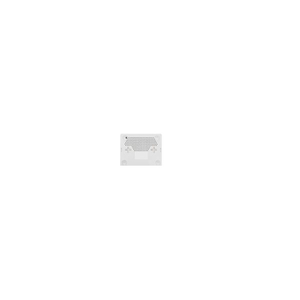 هگز- زوتربرد-اکسس پوینت-میکروتیک- hex-750gr3-mikrotik