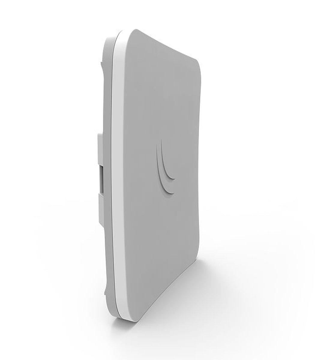 رادیو وایرلس میکروتیک Mikrotik SXTsq Lite5
