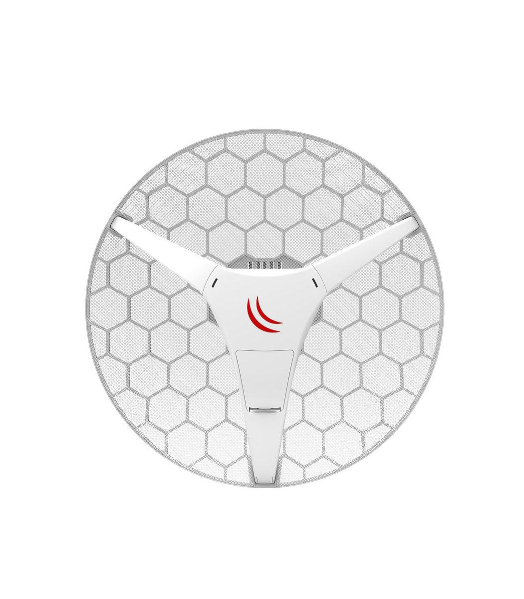 رادیومیکروتیک LHG HP5