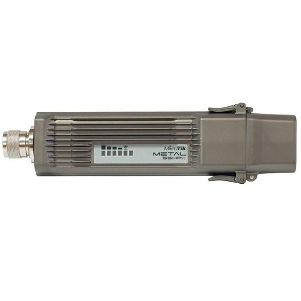رادیو روتربردمیکروتیکMetal 5SHPn