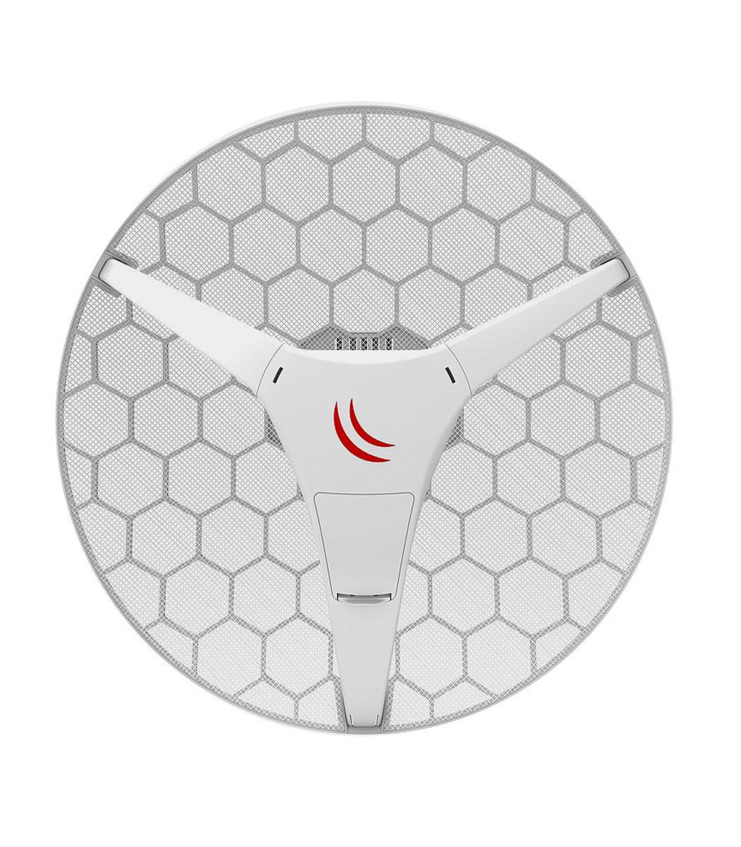 رادیو LHG HP5 Mikrotik میکروتیک