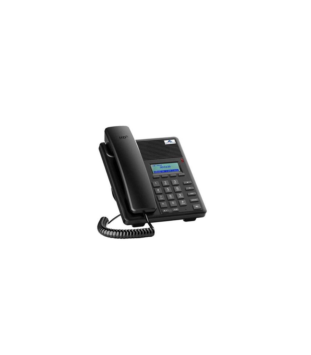 NewRock IP Phone NRP1000