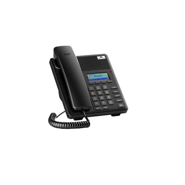 NewRock IP Phone NRP1000
