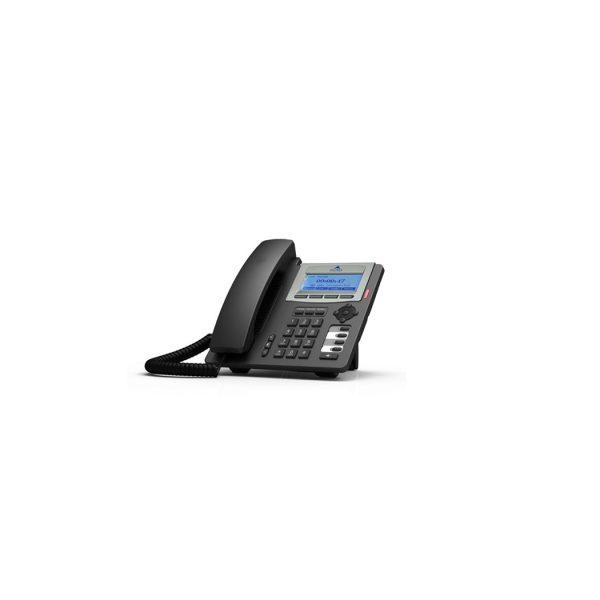 NewRock IP Phone NRP1004