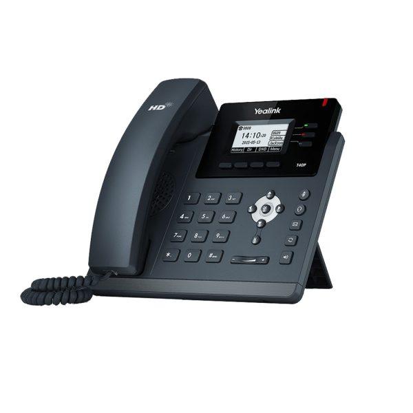 آی پی فون Yealink SIP T40P