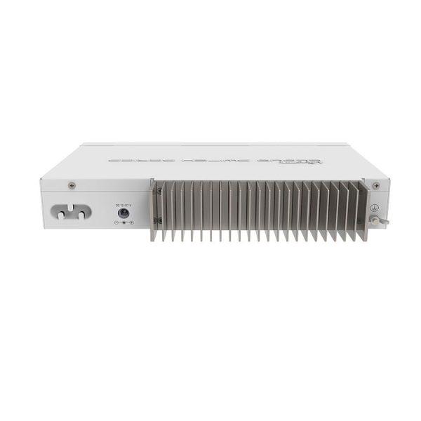 CRS309-1G-8S+IN میکروتیک