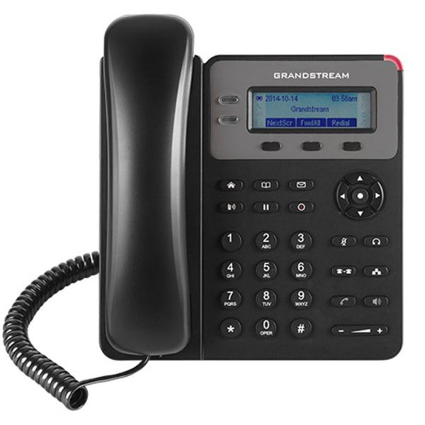 گوشی تلفن تحت شبکه مدل GXP1615 گرند استریم