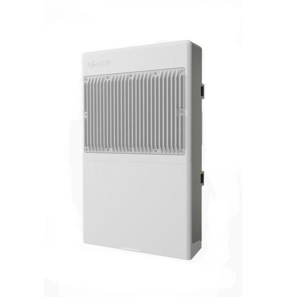 سوئیچ روتر Mikrotik netPower 16P میکروتیک