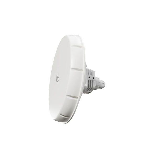 آنتن وایرلس Mikrotik Wireless Wire nRAY میکروتیک
