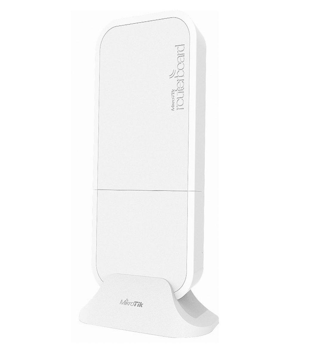 اکسس پوینت wAP LTE kit-US Mikrotik میکروتیک