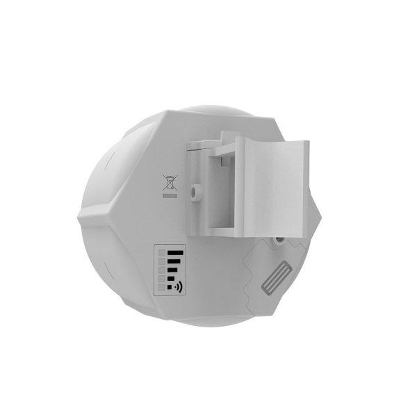 رادیو وایرلس Mikrotik SXT LTE kit میکروتیک