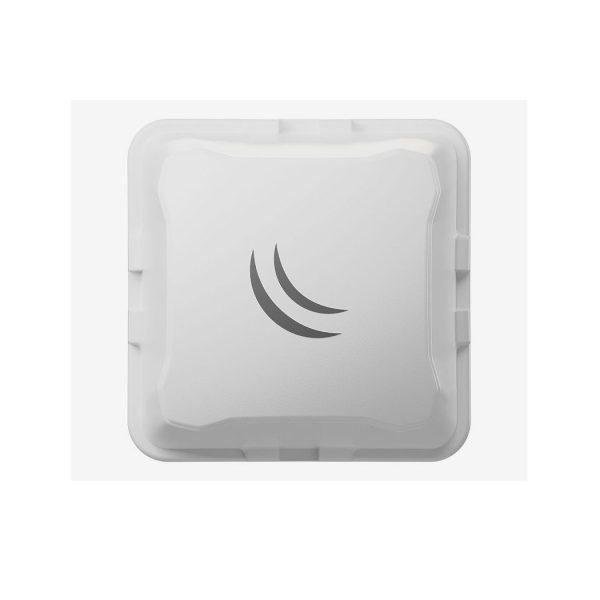 رادیو Mikrotik Cube Lite60 میکروتیک