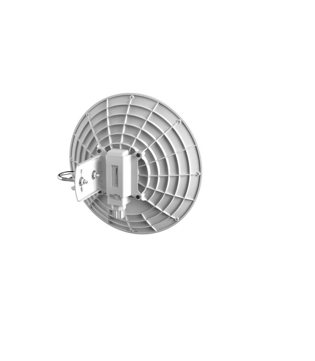 ررادیو وایرلس میکروتیک Mikrotik DynaDish 6
