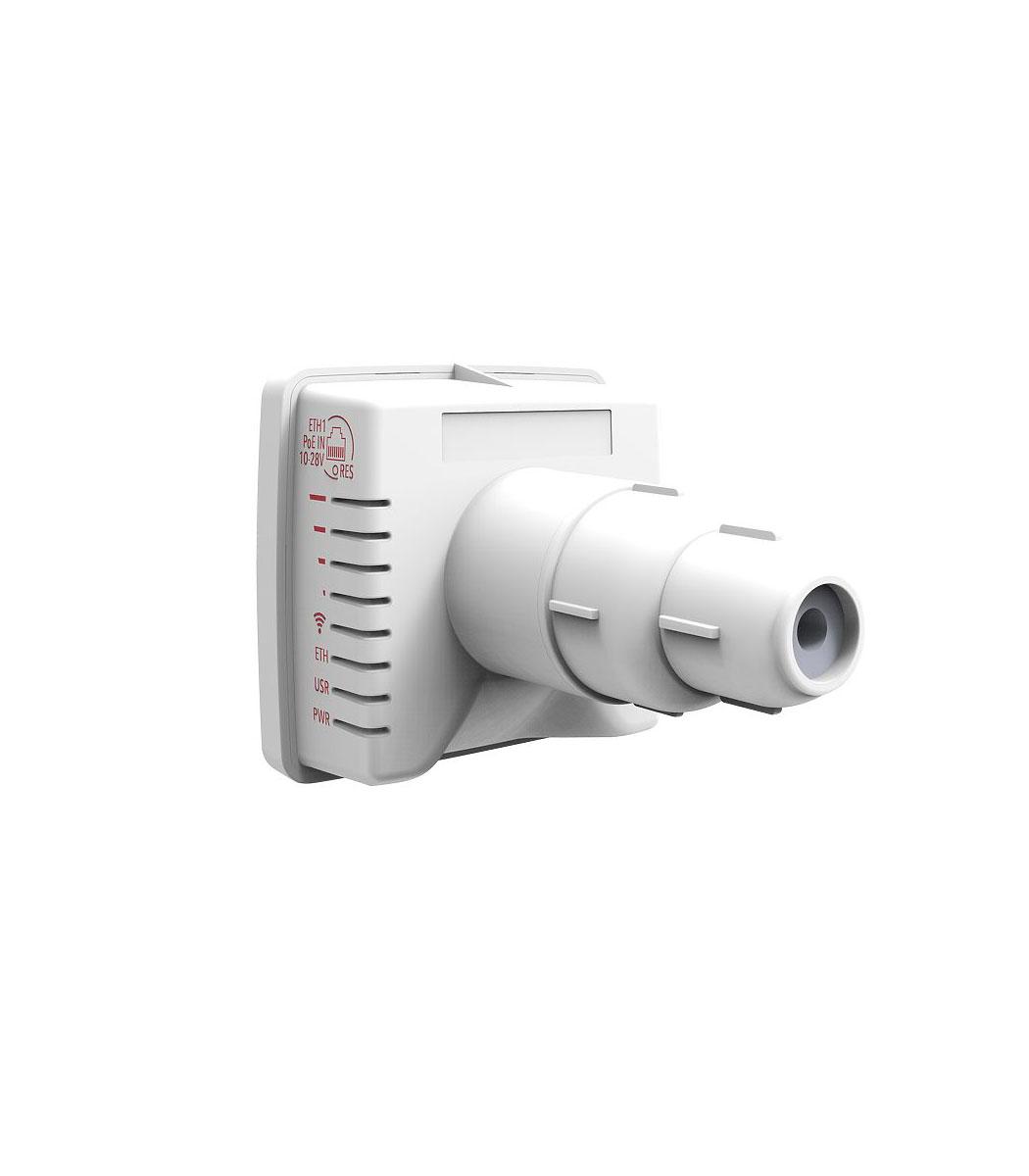 رادیو وایرلس میکروتیک Mikrotik LDF 5 ac