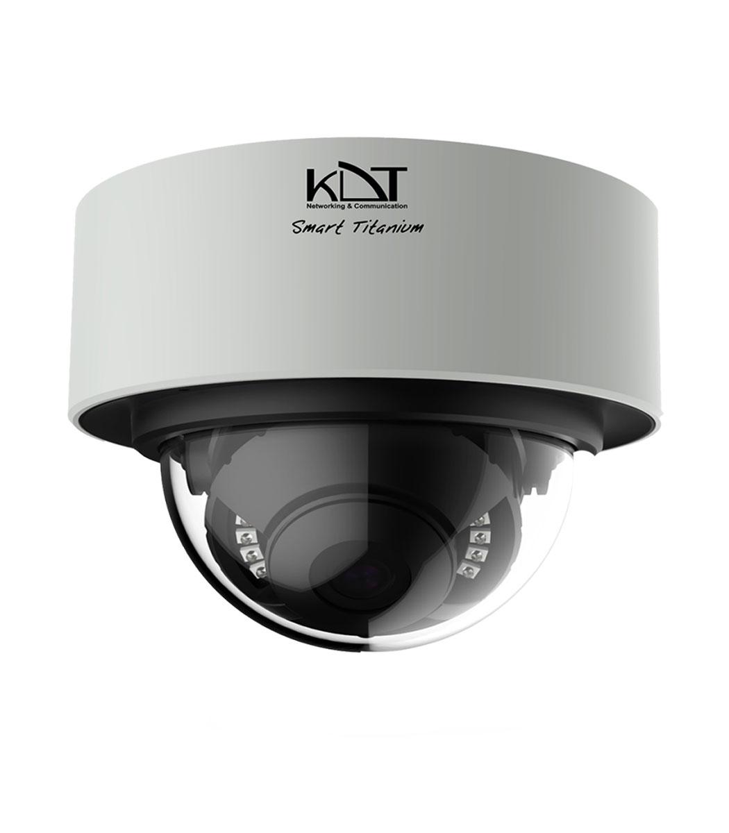 دوربین مداربسته کی دی تی مدل KI-D15ST80F