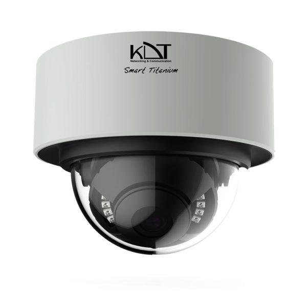 دوربین مداربسته کی دی تی مدل KI-D15ST50F