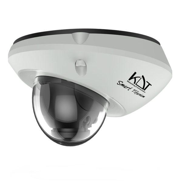 دوربین مداربسته کی دی تی مدل KI-D05ST50F