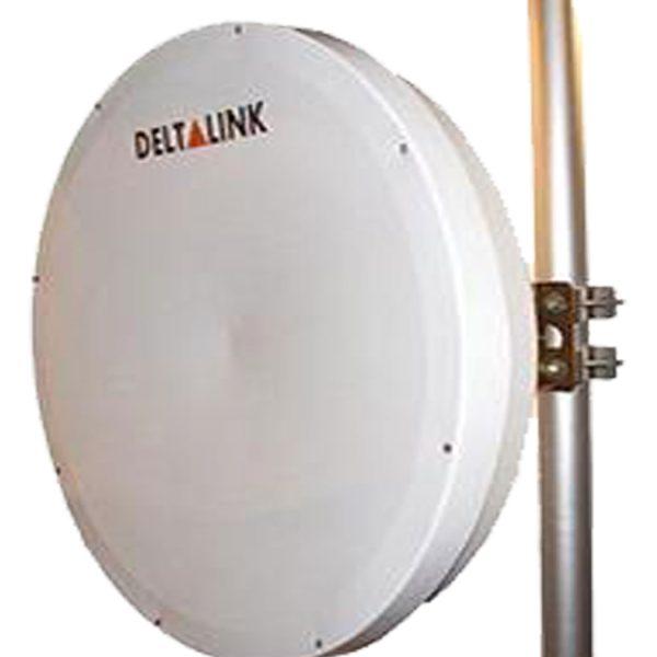 آنتن دیش 35dBi دلتالینک DeltaLink ANT-HP5535N
