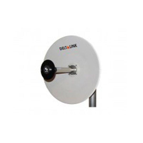 آنتن دیش ۲۹dBi دلتالینک DeltaLink ANT-HP5529N