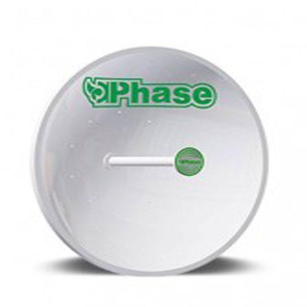 آنتن دیش وایرلس 30 dBi فاز - اکو Phase Eco