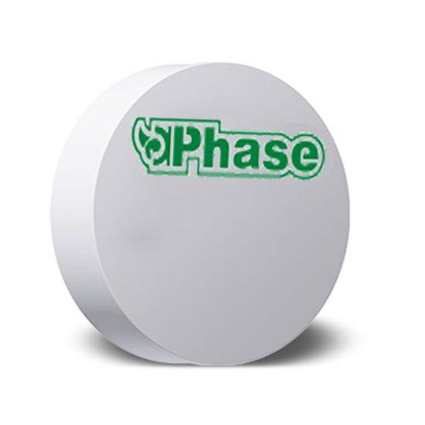 آنتن دیش وایرلس 25Dbi فاز - ایزی Phase Easy