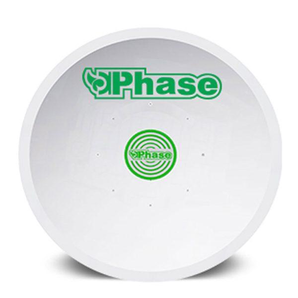 آنتن دیش وایرلس 30 dBi فاز - ایزی Phase Easy